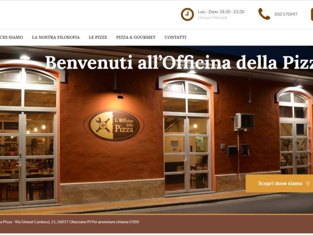 http://www.controzzicomunicazione.it/wp-content/uploads/2015/09/Cattura4-640x480.jpg