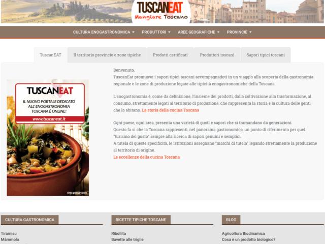 http://www.controzzicomunicazione.it/wp-content/uploads/2015/10/Schermata-2017-10-10-a-17.17.14-640x480.png