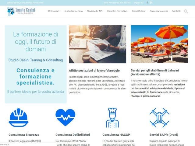 http://www.controzzicomunicazione.it/wp-content/uploads/2019/03/Cattura6-640x480.jpg
