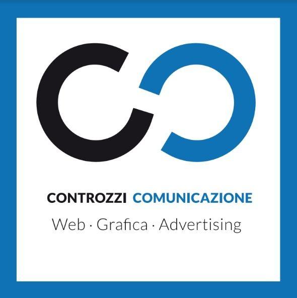 Controzzi Comunicazione