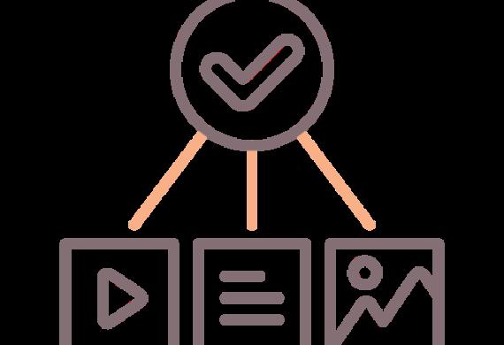 Link Building e Content Marketing