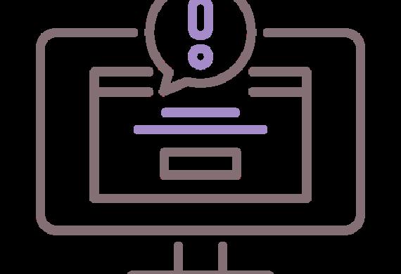 Manutenzione sito WordPress