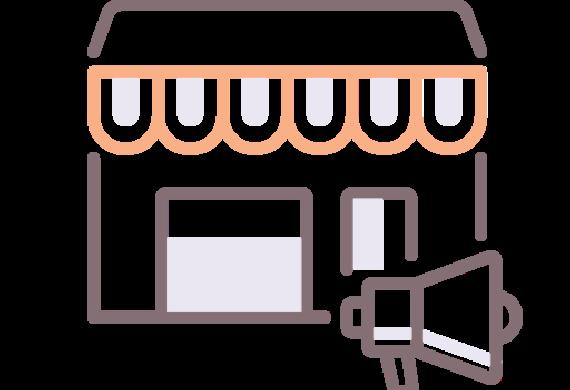Manutenzione e-commerce