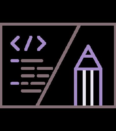 037-programming