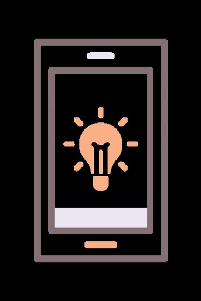 039-light bulb