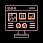 077-user interface